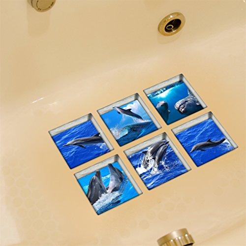 adesivi-vasca-da-bagno-stillshine-3d-vero-vinile-slittata-impermeabile-bagno-adesivo-per-sicurezza-d