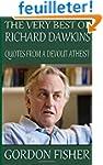 The Very Best of Richard Dawkins: Quo...