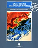 img - for Waves, Tides and Shallow-Water Processes, Second Edition book / textbook / text book
