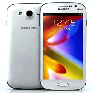 Download firmware APK for Samsung galaxy grand duos gt ...