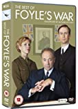 The Best of Foyle's War (6 Disc Collection) [DVD]