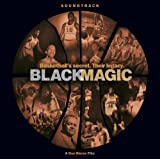 echange, troc Various Artists - Black Magic: Music From Dan Klores Film