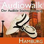 Audiowalk Hamburg   Taufig Khalil