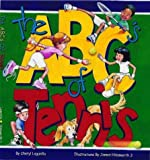 The ABC's of Tennis