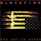 Blackfire One Nation Under