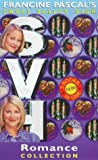 Sweet Valley High Collection: Romance
