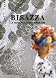 img - for Bisazza (French Edition) book / textbook / text book