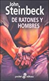De ratones y hombres / Of Mice and Men (Spanish Edition)