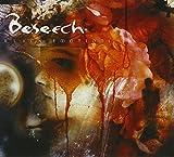 Black Emotions (Dig) by Beseech (2009-06-02)