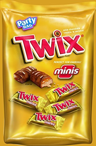 twix-caramel-minis-size-chocolate-cookie-bar-candy-40-ounce-bag-by-twix