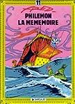 Phil�mon, tome 11 : La M�m�moire