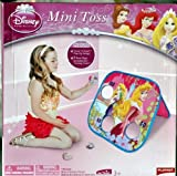 Disney Princess Mini Toss Game