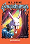 Goosebumps: Bad Hare Day