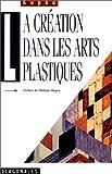 echange, troc Frank Kupka - La création dans les arts plastiques