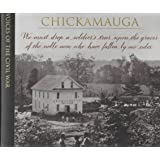 Chickamauga (Voices of the Civil War)