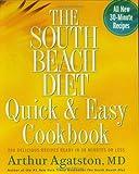 South Beach Quick & Easy