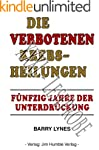 Die verbotenen Krebsheilungen - XXXL-...