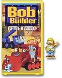 Bob the Builder: To the Rescue!