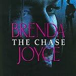 The Chase | Brenda Joyce