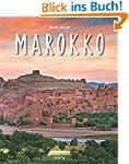 Reise durch MAROKKO - Ein Bildband mi...