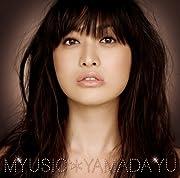 MYUSIC(初回限定盤)(DVD付)