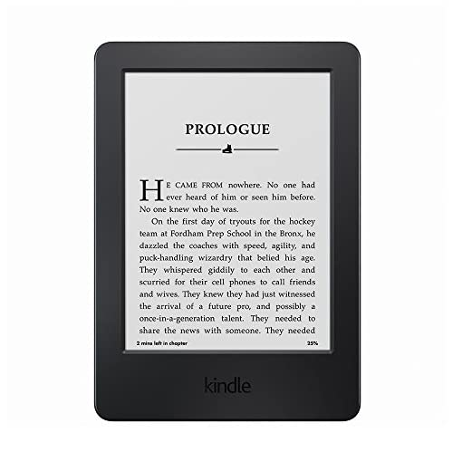 Certified-Refurbished-Kindle-E-reader-6-Glare-Free-Touchscreen-Display-Wi-Fi-Includes-Special-Offers-Previous-Generation-7th