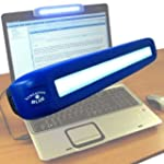 Syrcadian Blue Sad Light Therapy Device