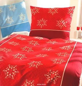 bettwasche weihnachten angebote auf waterige. Black Bedroom Furniture Sets. Home Design Ideas