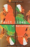 img - for Fault Lines of Nationhood book / textbook / text book