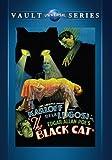 Black Cat [Import]