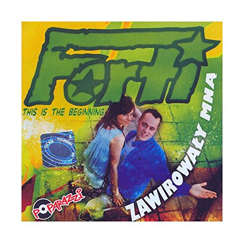 forti-zawirowaly-mna-cd