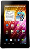 GoTab GBT7 Lite 7-Inch Tablet PC (Black) - (ARM A9 Dual Processor, 4 GB Memory, Android 4.2 Jelly Bean)