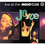 Live at the Mojo Club