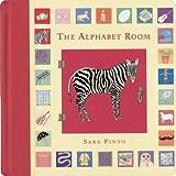 The Alphabet Room