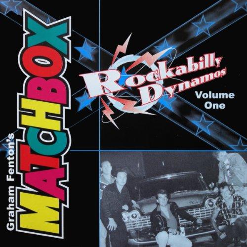 rockabilly-dynamos-vol-1