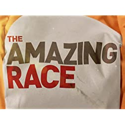 The Amazing Race, Season 19