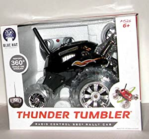 thunder tumbler remote control car with B00cmncwg8 on Closet En Yeso CbKaGz5ez likewise Index furthermore 192086158986 also 6365526 together with Watch.