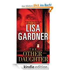 The Other Daughter: A Novel