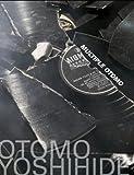 Multiple Otomo Project