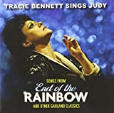 End Of The Rainbow Tracie Bennett