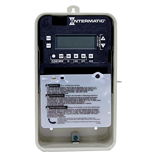 intermatic-pe103-estacional-temporizador-1-2spd