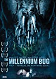 Millennium Bug [DVD] [Region 1] [US Import] [NTSC]
