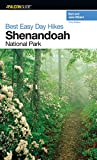 img - for Best Easy Day Hikes Shenandoah National Park, 3rd (Best Easy Day Hikes Series) book / textbook / text book