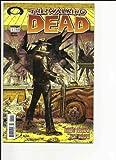 The Walking Dead, Vol 1 #1 (Comic Book)