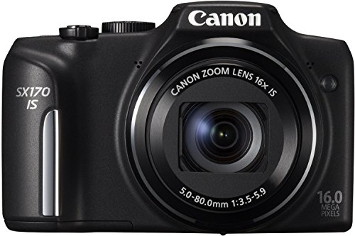 canon-powershot-sx170-is-166-mp16-x-optical-zoom3-inch-lcd-