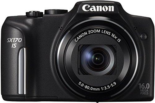 canon-powershot-sx170-is-digitalkamera-16-megapixel-16-fach-opt-zoom-76-cm-3-zoll-lcd-display-bildst