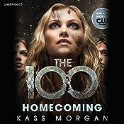 Homecoming | Kass Morgan