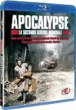 Apocalypse : la Seconde Guerre mondiale [Blu-ray]