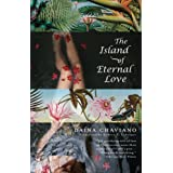 The Island of Eternal Love ~ Da�na Chaviano