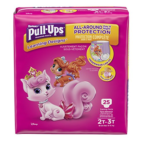 pull-ups-learning-designs-training-pants-for-girls-2t-3t-25-count